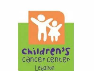 Children's Cancer Center of Lebanon (CCCL)
