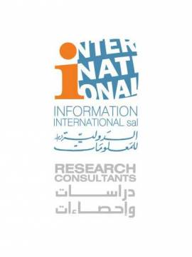 Information International