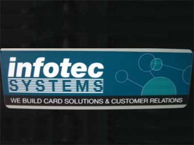 Infotec Systems