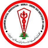 Lebanese Dental Association (LDA)