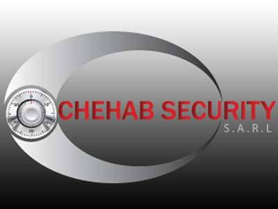 Chehab Security