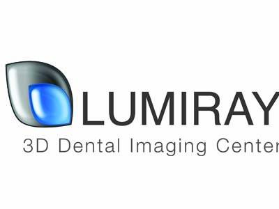 Lumiray 3D Dental Imaging Center