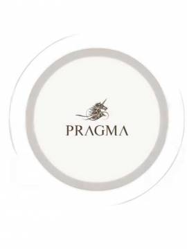 Pragma Holding Group S.A.L.