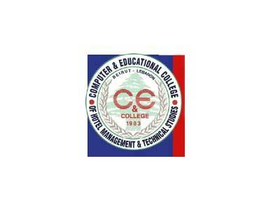 Computer and Education College - C&E College