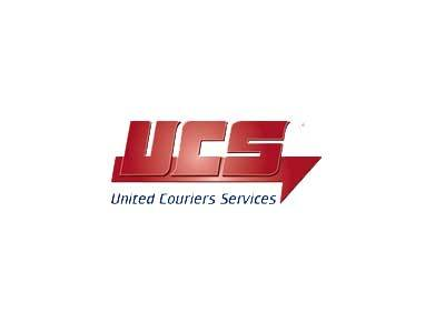 UCS - United Couries Services