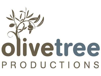 Olive Tree Productions