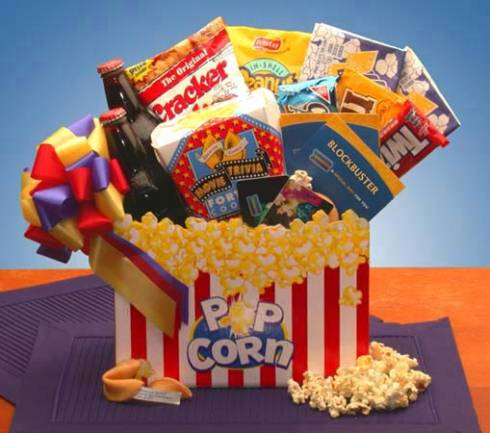 How to Save Money Going to the Movies in Lebanon