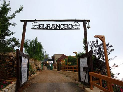 El Rancho Responds to Animal Cruelty Claims