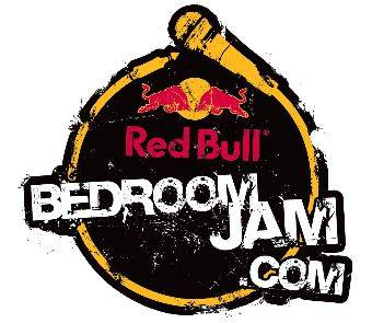 Red Bull Bedroom Jam: Is Your Band Worthy?