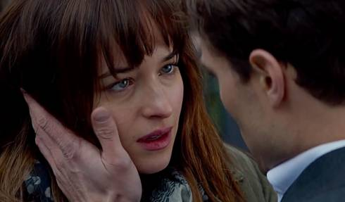 Let's Face It: Christian Grey Is A Better Boyfriend Than Most Guys I've Dated